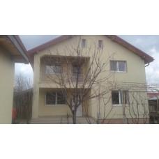 Vanzare vila noua 5 camere in Corbeanca, Tamasi